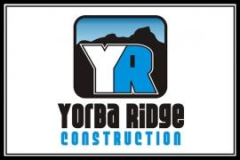 yorba