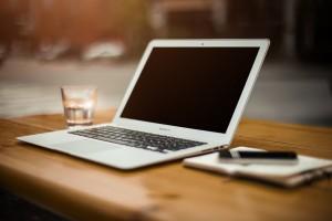 top internet marketing tools