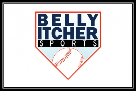 bellyitcher